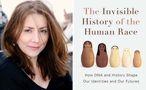 Invisible-History-Human-Race_Author-Image