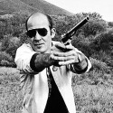 hunter-thompson-gun