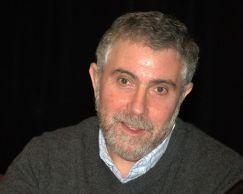 750px-Paul_Krugman_BBF_2010_Shankbone