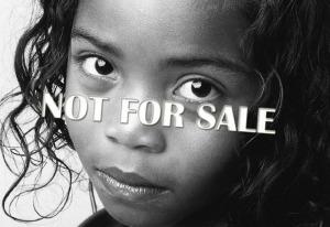 Child_Trafficking