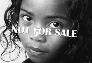 Child_Trafficking