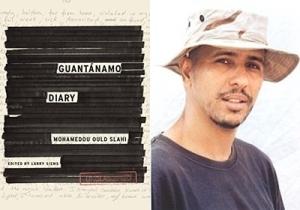 Guantanamo-Diary-FI-horz