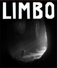 Limbo_Box_Art
