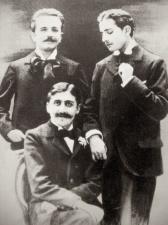 Marcel_Proust_et_Lucien_Daudet