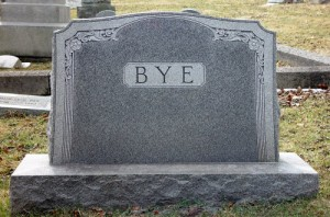 Bye_Gravestone
