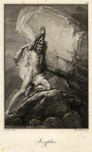 Friedrich_John_nach_Matthäus_Loder_Sisyphus_ubs_G_0825_II