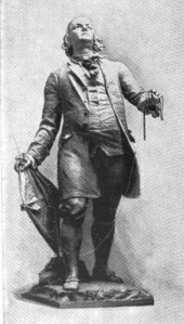 Statue_of_young_Benjamin_Franklin_with_kite_-_by_Carl_Rohl-Smith_-_1893