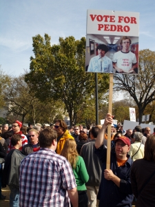 Vote_for_Pedro_Rally_to_Restore_Sanity