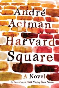 Harvard Square REV_020413.indd