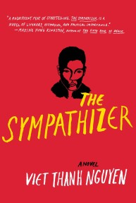 the-sympathizer-new-193x288