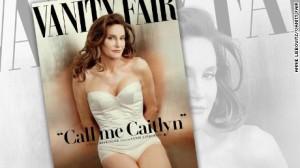 150601180629-vanity-fair-caitlyn-jenner-large-169