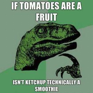 ketchupsmoothie