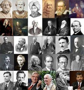 scientists_montage