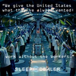 sleep-dealer-work