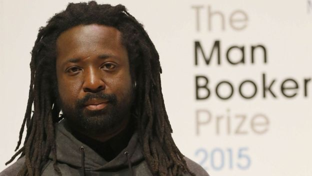 "On Marlon James's ""A Brief History of Seven Killings."""