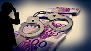 handcuffs-257995_640