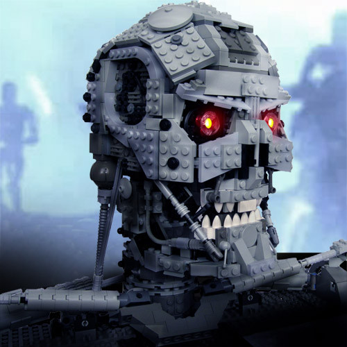 terminator_made_from_legos_by_shadowtheperson