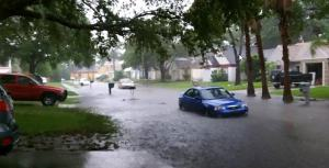 Largo,_FL_street_flooding_during_TS_Debby,_June_2012