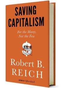 Reich_SavingCapitalism_Book_v3