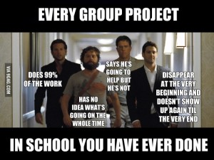 group-project-2-300x225
