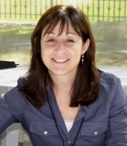 Jane_mayer_2008