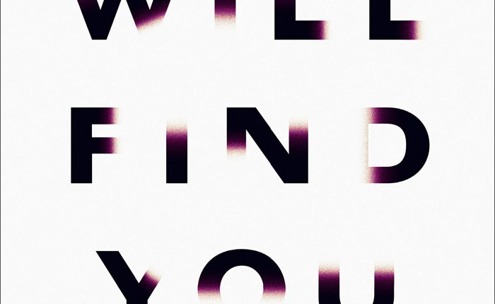 On horror, healing, and Joanna Connors's 'I Will Find You.'