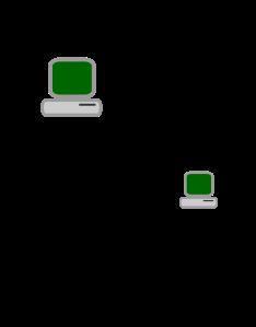2000px-Turing_Test_Version_3.svg