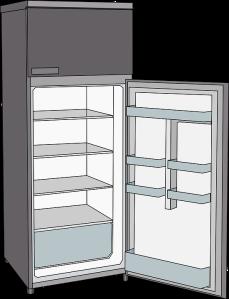 refrigerator-158634_960_720