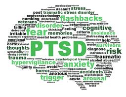 PTSD.png