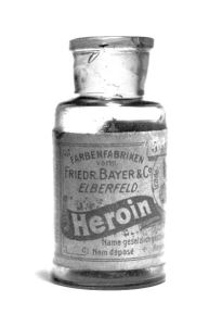 409px-bayer_heroin_bottle