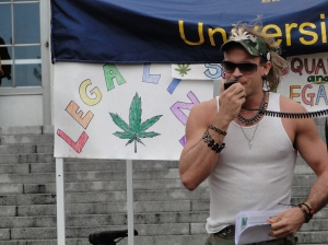 speaker_at_the_2010_annual_rally_against_the_war_on_drugs_at_u-c-_berkeley