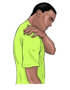 symptoms-muscle-pain
