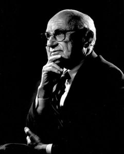 481px-portrait_of_milton_friedman