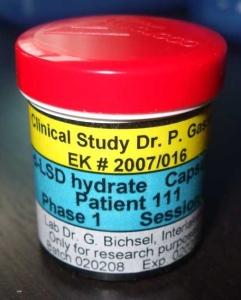lsd-clinical-trial-bottle