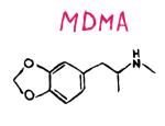 mdma1