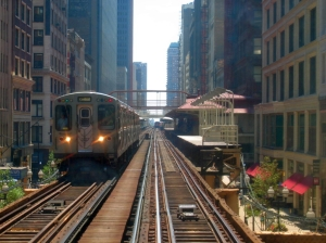 cta_brown_line_060716