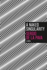naked-singularity