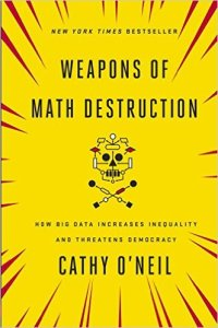 weaponsofmathdestruction