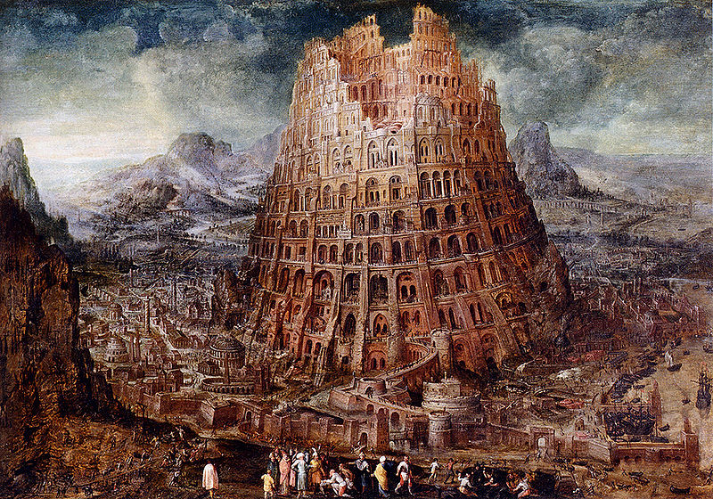 800px-Marten_van_Valckenborch_Tower_of_babel-large.jpg