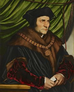 723px-Hans_Holbein,_the_Younger_-_Sir_Thomas_More_-_Google_Art_Project