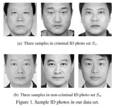 faces of criminals.PNG