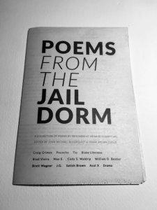 poemsjaildorm