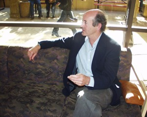 Billy_Collins_Poet_at_San_Diego_State_University