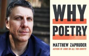 Matthew-Zapruder-Why-Poetry