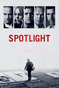 spotlight.jpg