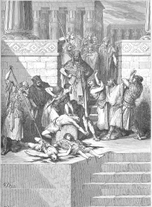 102.Zedekiah's_Sons_Are_Slaughtered_before_His_Eyes