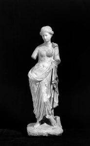 Greek_-_Aphrodite_-_Walters_2399