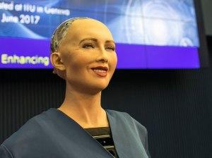 1024px-Sophia_(robot)_2