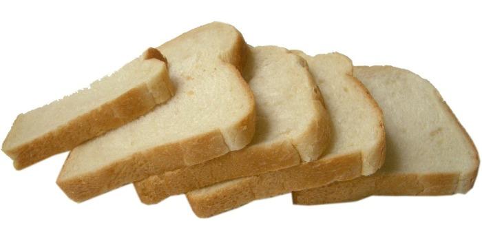 toast-74375_1280