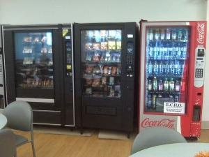 Vending_machines_at_hospital